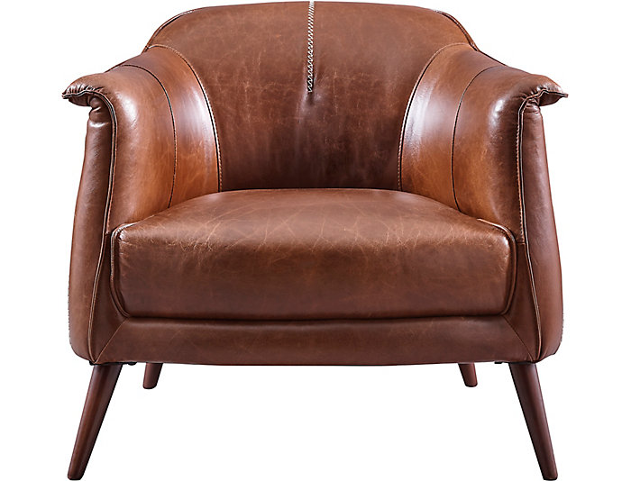 Martel Chair, , large