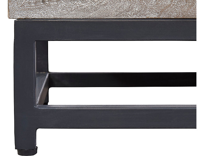 Marvelous Artemis Mirrored 2 Door Cabinet Machost Co Dining Chair Design Ideas Machostcouk