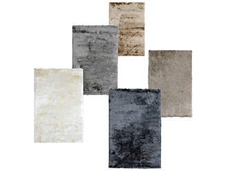 Carter Rug Collection