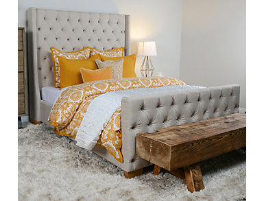 Resort Bedding Collection, , large