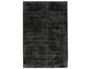 Berlin Charcoal 2x3 Rug, , large