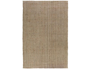 Panama Stripe 2x3 Rug, , large