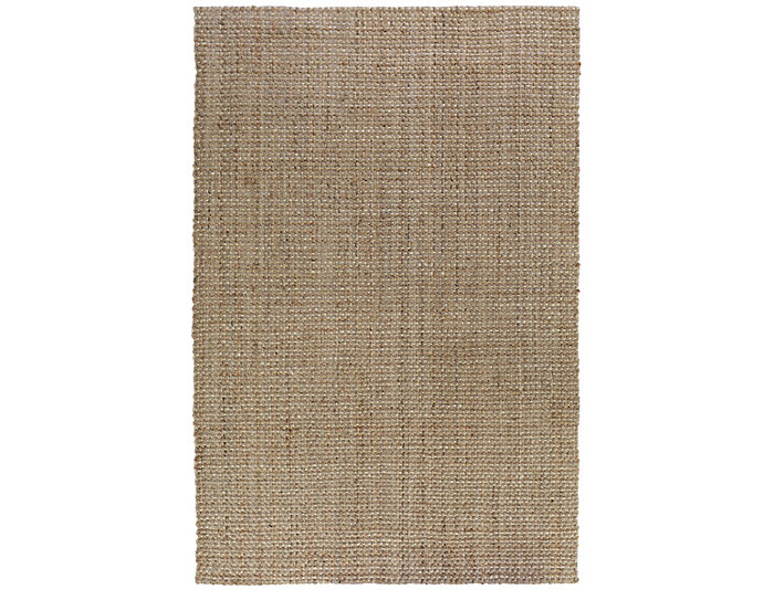 Panama Stripe 5x8 Rug, , large