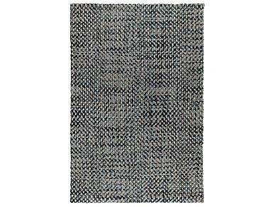 Ladera Bold Indigo 2x3 Rug, , large
