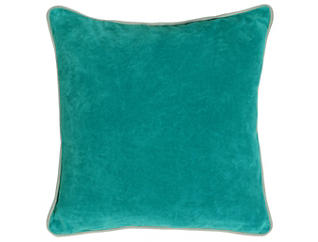 Heirloom Pacific 18x18 Pillow, , large