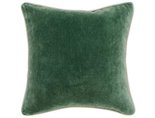 Heirloom Pine 18x18 Pillow, , large