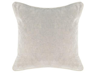 Heirloom Fog 18x18 Pillow, , large
