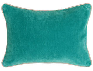Heirloom Pacific 14x20 Pillow, , large