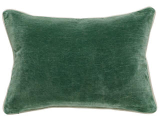 Heirloom Pine 14x20 Pillow, , large