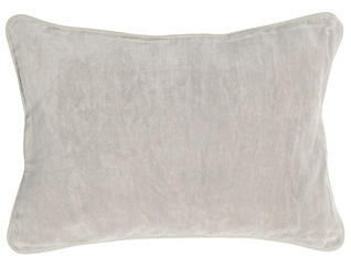 Heirloom Fog 14x20 Pillow, , large