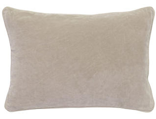 Heirloom Natural 14x20 Pillow, , large