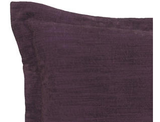 "Lapis Lilac 22"" x 22"" Pillow, , large"