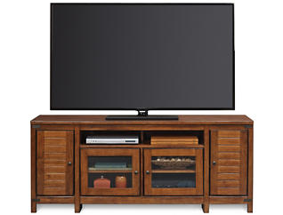 """Industrie 72"""" Console, , large"""