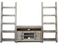 shop Sierra-Loft-Wall-with-48-