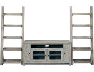 shop Sierra-Loft-Wall-with-60-