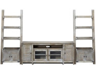 shop Sierra-Loft-Wall-with-72-