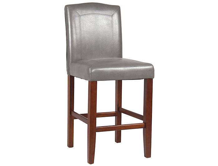 Amazing Jack Parson Counter Stool Gmtry Best Dining Table And Chair Ideas Images Gmtryco