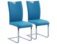 shop Melissa-Dining-Chair-Set-of-2