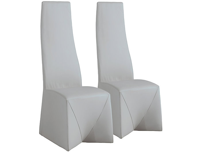 Ruby Dining Chair Set of 2, , large