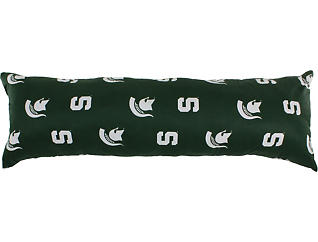 Spartans Body Pillow, , large