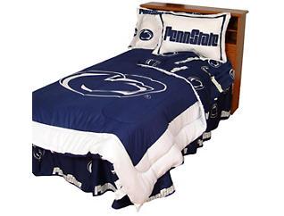 Penn State 2pc Twin Set, , large