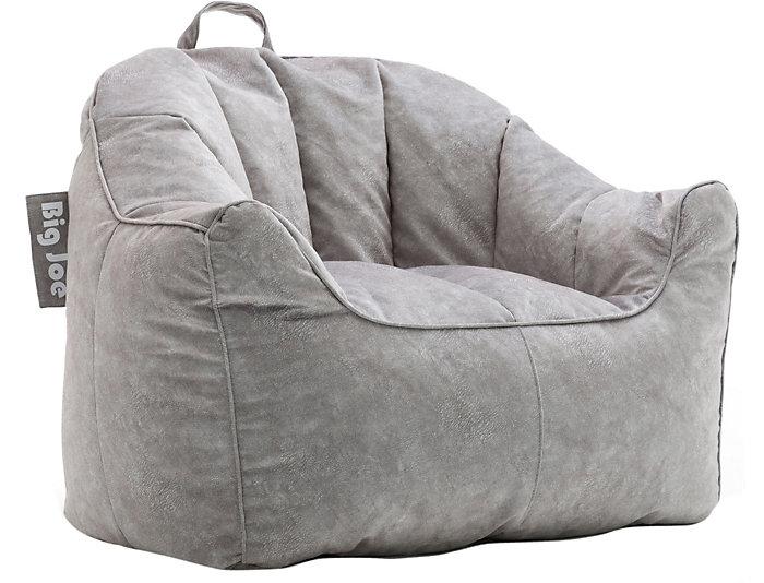 Tremendous Big Joe Hug Bean Bag Chair Pabps2019 Chair Design Images Pabps2019Com