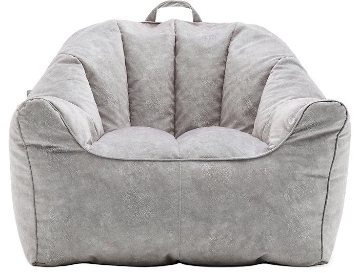 Miraculous Big Joe Hug Bean Bag Chair Beatyapartments Chair Design Images Beatyapartmentscom