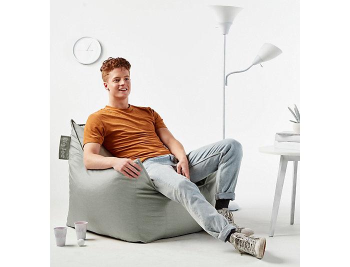 Admirable Big Joe Mitten Bean Bag Chair Art Van Home Theyellowbook Wood Chair Design Ideas Theyellowbookinfo