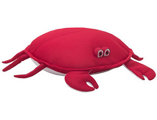Crab Pool Petz, , large