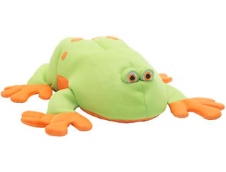 Frog Pool Petz, , large