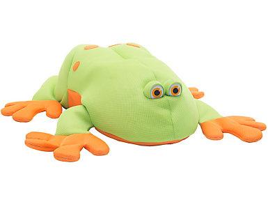 Frog Pool Petz, , large