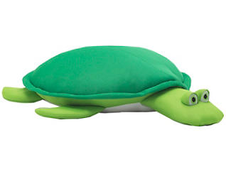 Turtle Pool Petz, , large