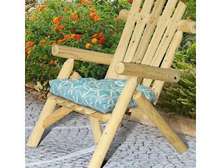 Keene Adirondack Cushion 20x20, , large