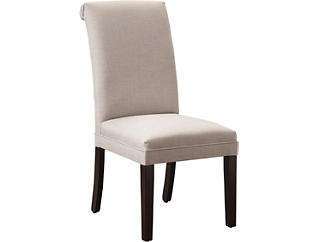 Parsons Chair - Bennett Moon, , large