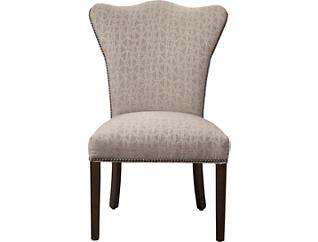 Parsons Chair -Ancestors Tail, , large