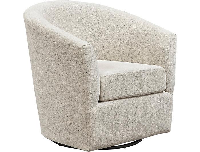 Tremendous Plushtone Swivel Tub Chair Camellatalisay Diy Chair Ideas Camellatalisaycom