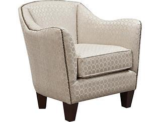 Amazing Avery Velvet Chair Onthecornerstone Fun Painted Chair Ideas Images Onthecornerstoneorg