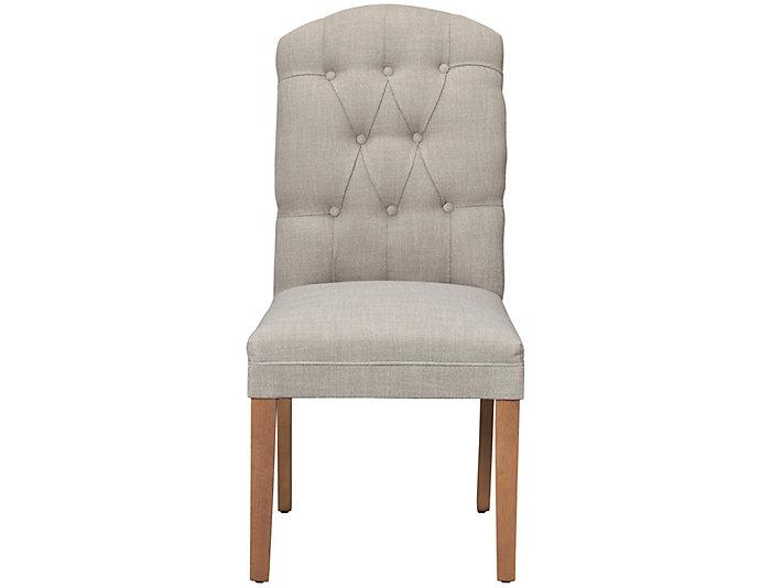 Conversation Smk Parsons Chair, , large