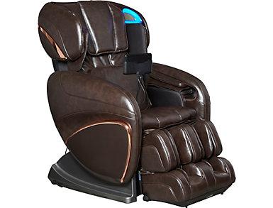 Cozzia 630 Massage Chair, , large