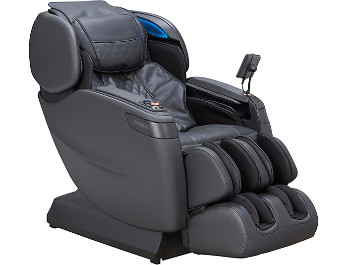 Cozzia 710 Massage Chair, , large