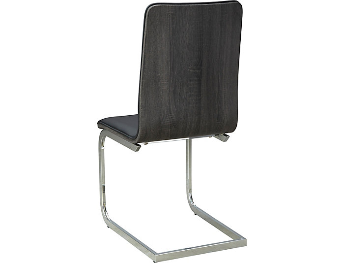 Holden Side Chair, , large
