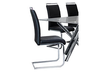 Mantis Side Chair, , large