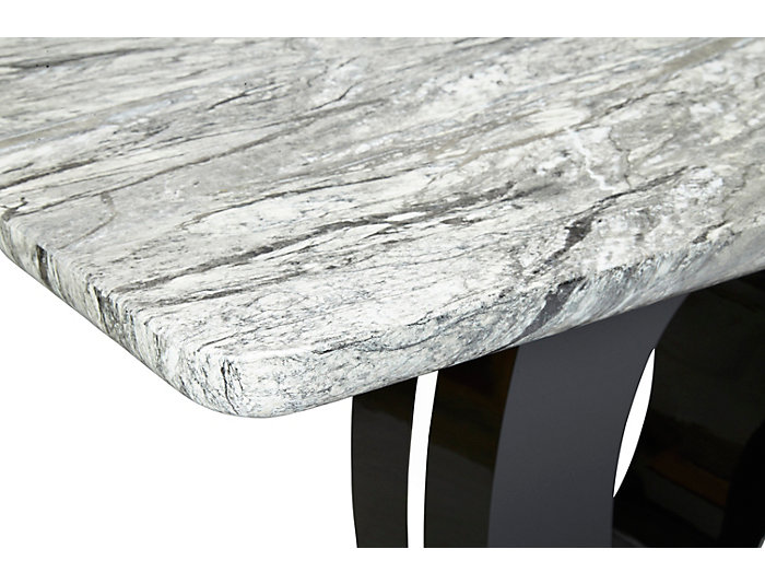 Diane Faux Marble Gth Table, , large