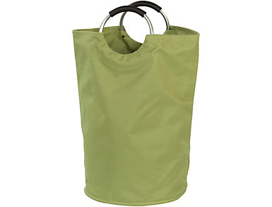 Laundry/Tote Bag - Polyester, , large