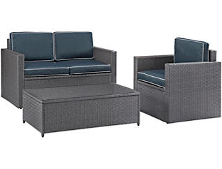 Midway Seating Collection, , large