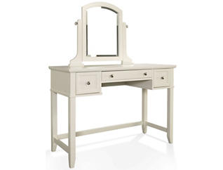 Dixon Vanity Set, , large