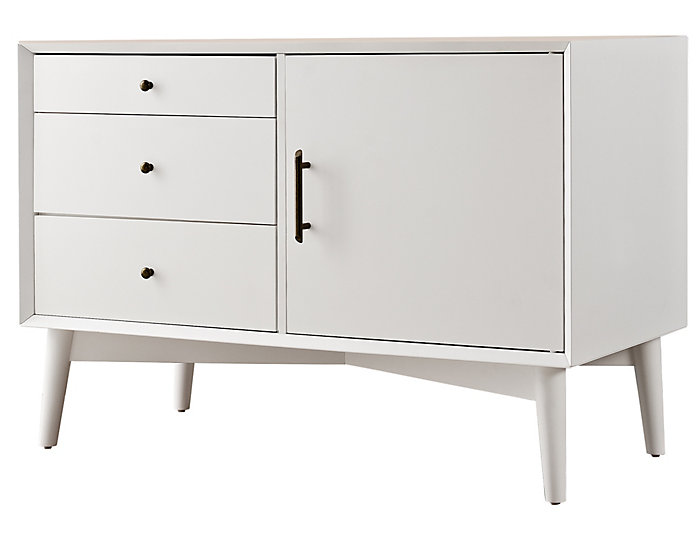 Outstanding Bedford White Tv Stand Download Free Architecture Designs Rallybritishbridgeorg