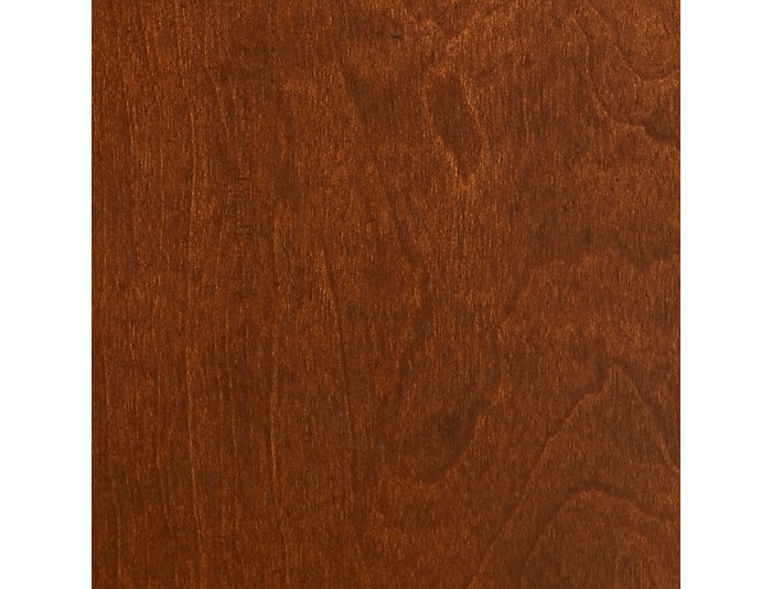 Hardin Cherry File Cabinet, , large