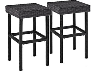 Midway Counter Stool (Set 2), , large