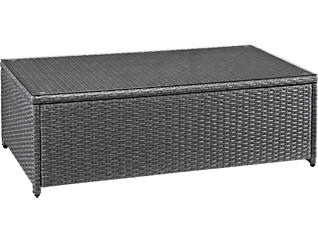 Midway Coffee Table, , large